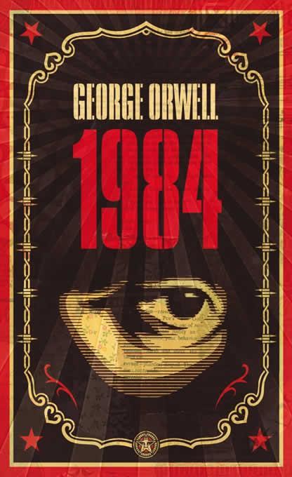 1984 (джордж оруэлл) скачать книгу в fb2, txt, epub, rtf, html.